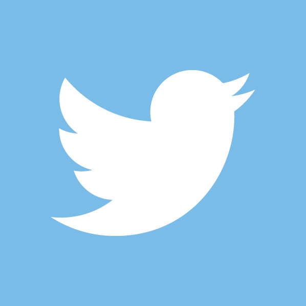 Follow Conservatory Ballet on Twitter
